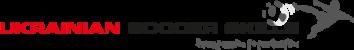 m-logo-ukrainian_soccer-e1523951009887